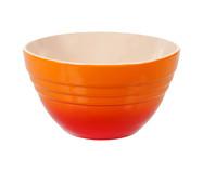 Multi Bowl em Cerâmica - Laranja | WestwingNow
