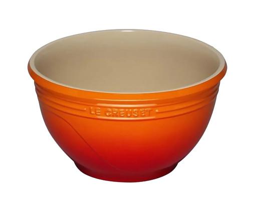 Bowl em Cerâmica - Laranja, Laranja | WestwingNow