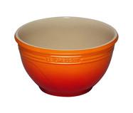 Bowl em Cerâmica - Laranja | WestwingNow