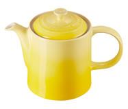Bule em Cerâmica - Amarelo Soleil | WestwingNow