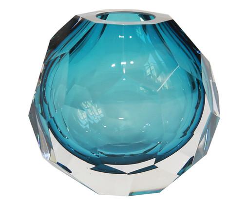 Vaso Igaci - Azul, Azul | WestwingNow