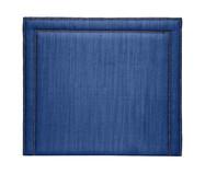 Cabeceira em Linho Adele - Azul | WestwingNow