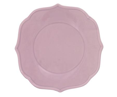 Jogo de Pratos para Sobremesa Portal Colors - 04 Pessoas | WestwingNow