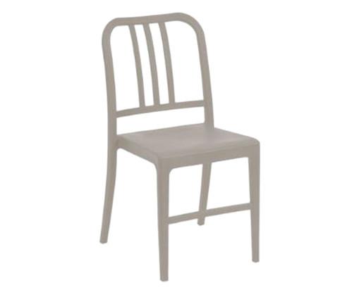 Cadeira Sara - Fendi, bege | WestwingNow