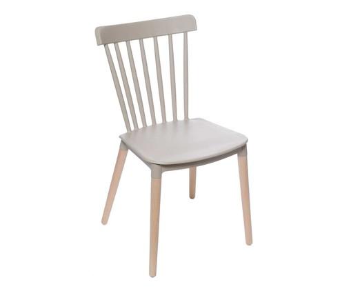 Cadeira Midi - Fendi, bege | WestwingNow