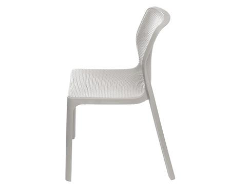 Cadeira Veja - Fendi | WestwingNow