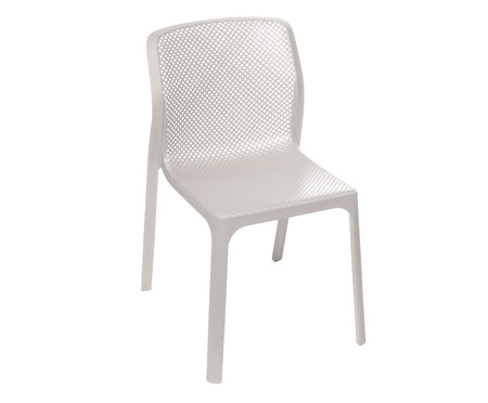 Cadeira Veja - Fendi   WestwingNow