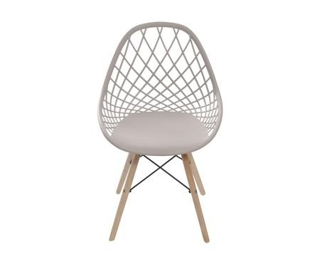 Cadeira Kaila - Fendi | WestwingNow
