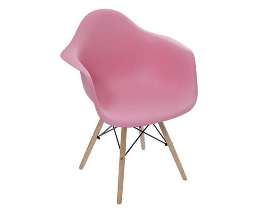 Cadeira Dkr, Rosa | WestwingNow