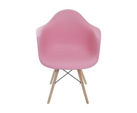 Cadeira Dkr | WestwingNow