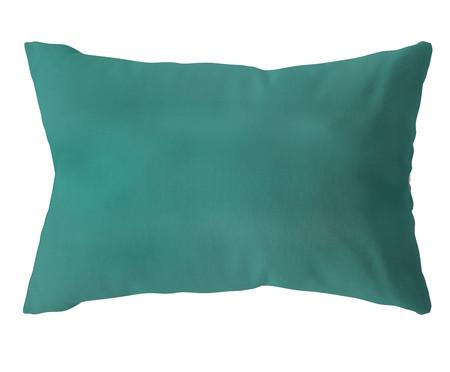Capa de Almofada em Velutto Pierce | WestwingNow