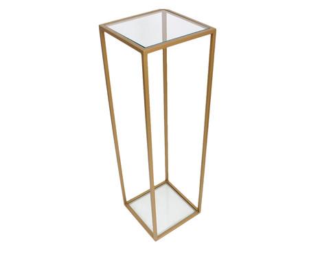 Coluna Para Vaso Gali | WestwingNow