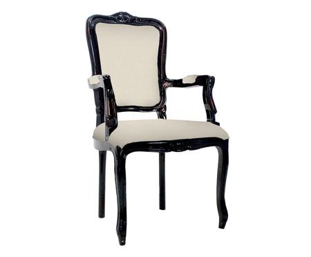 Cadeira Luis XV Trien | WestwingNow