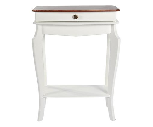 Aparador Vintage Classic - Branco, branco | WestwingNow