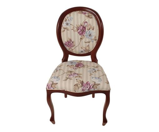 Cadeira Medalhão, multicolor   WestwingNow