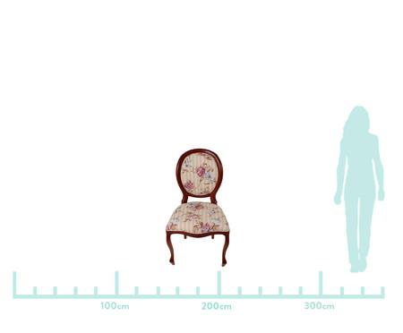 Cadeira Medalhão - Estampado   WestwingNow