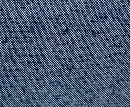 Bud Módulo Semi - Azul   WestwingNow
