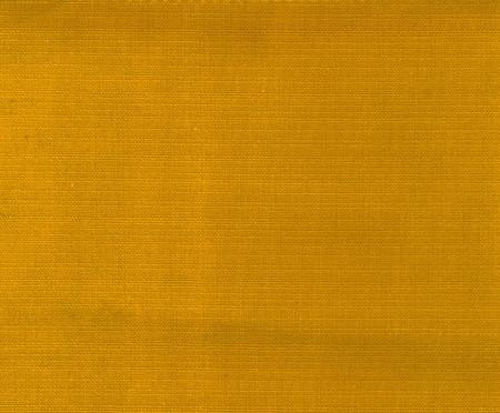 Pufe Belle Tramê - Mel e Dourado | WestwingNow