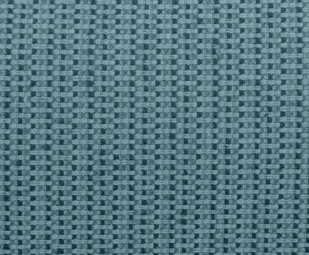 Poltrona Leon Listrado - Azul | WestwingNow