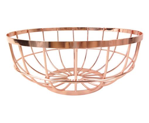 Fruteira Adan - Rosé, Rosé | WestwingNow
