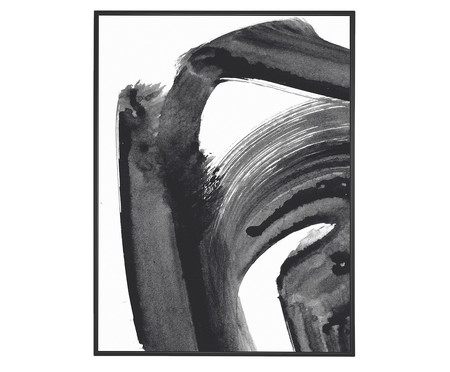 Jogo de Quadros Milene - 60x80cm | WestwingNow