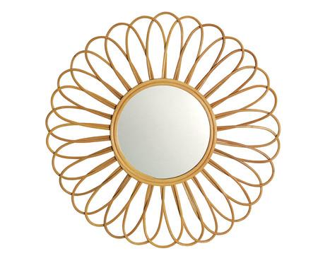 Espelho de Parede Amil   WestwingNow