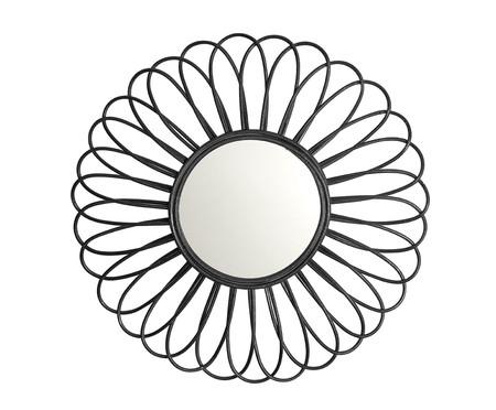 Espelho Amil - Preto | WestwingNow