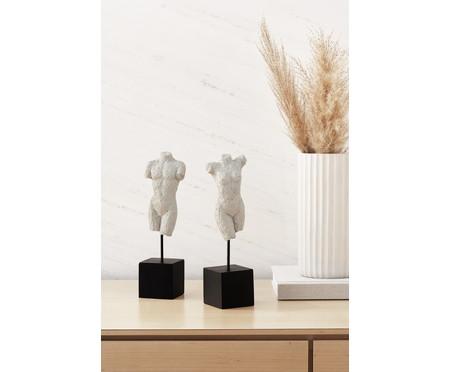 Escultura Corpo | WestwingNow