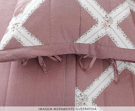 Jogo de Cobre-Leito Serena - 180 Fios | WestwingNow