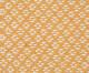 Manta Losango Compostos - Mostarda, Mostarda | WestwingNow