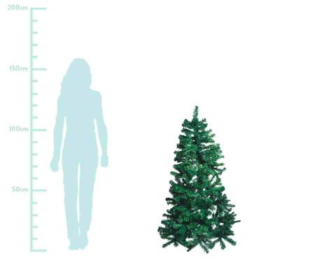 Árvore de Natal Thor | WestwingNow