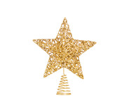 Ponteira para Árvore de Natal Estrela Borje | WestwingNow