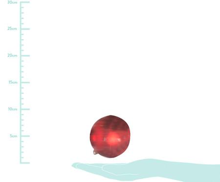 Jogo de  Bolas Kayla I - 8x8cm   WestwingNow