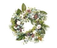 Guirlanda Decorativa Haya | WestwingNow