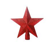 Ponteira para Árvore de Natal Estrela Kristen | WestwingNow