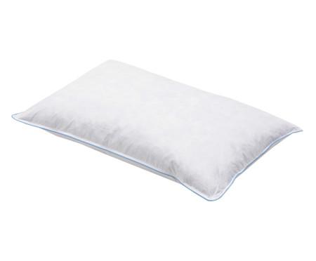 Travesseiro Cherie - 85% Penas e 15% Plumas de Ganso | WestwingNow
