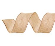 Fita Decorativa Arquimedes | WestwingNow
