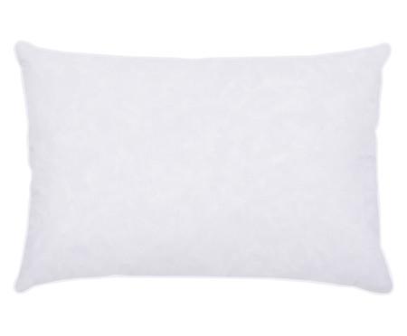 Travesseiro Ofelia - 100% Penas de Ganso | WestwingNow