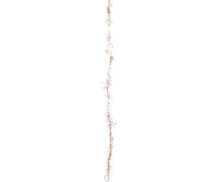 Galho Decorativo Bruna -  4X2X150cm   WestwingNow