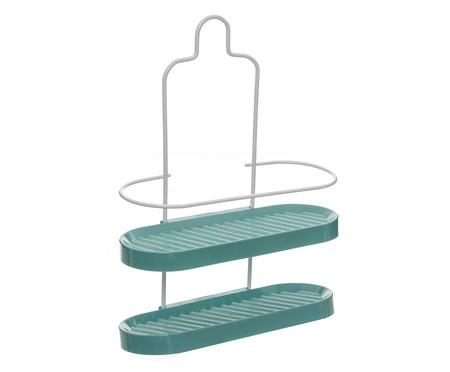 Porta Shampoo Wave Duo Trim | WestwingNow