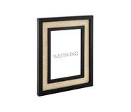 Porta-Retrato Ava | WestwingNow