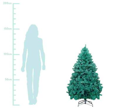 Árvore de Natal Leriano | WestwingNow