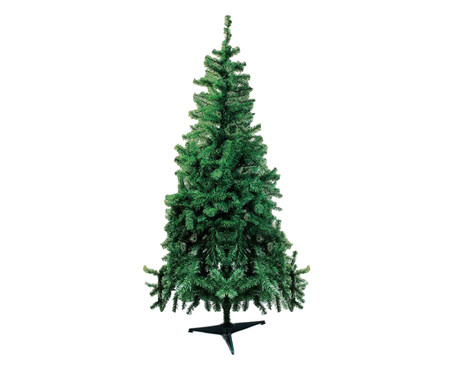 Árvore de Natal Noel   WestwingNow