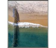 Quadro Comboas l 80x93 -  Reinaldo Giarola | WestwingNow