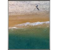 Quadro Comboas ll 93x80 -  Reinaldo Giarola | WestwingNow