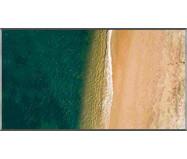 Quadro Comboas lll 168x93 -  Reinaldo Giarola | WestwingNow