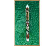 Quadro Caiaque l 113x63 -  Reinaldo Giarola | WestwingNow