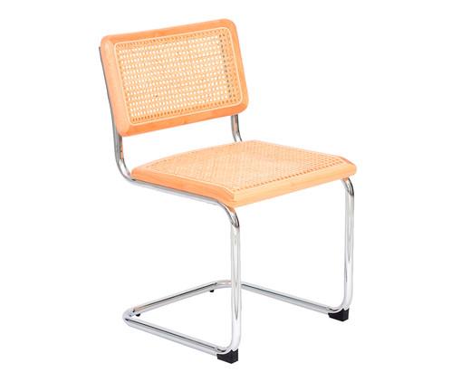 Cadeira Cesca - Natural, natural,marrom | WestwingNow
