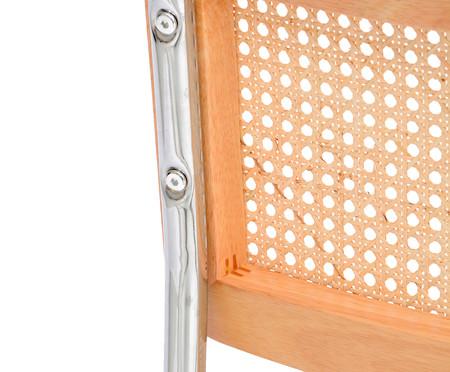Cadeira Cesca - Natural | WestwingNow