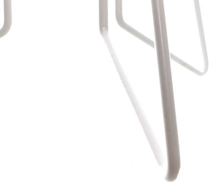 Cabideiro Feraud - Branco | WestwingNow